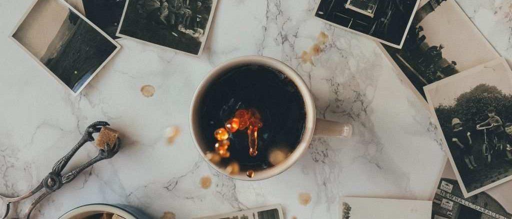 Filtre Kahvenin Sağlığa Faydaları