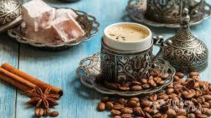 Türk Kahvesi Makinesi Seçiminde Dikkat Edilmesi Gerekenler